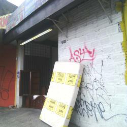 Almacen de Muebles en Bogotá