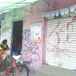 Alquiler de Lavadoras Aseo Choco en Bogotá
