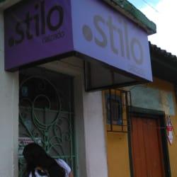 Punto Stilo Calzado en Bogotá