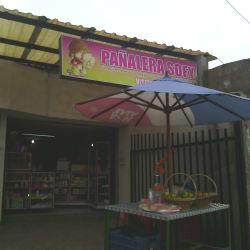 Pañalera Sofy en Bogotá
