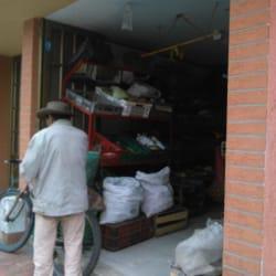 Tienda Carrera 1G Tenjo en Bogotá