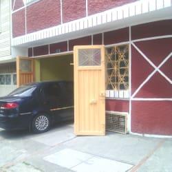 Tienda Carrera 51A con 29 en Bogotá