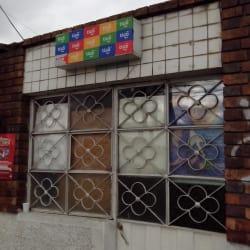 TigoFunza en Bogotá