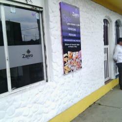 Zafiro Centro Estetico en Bogotá