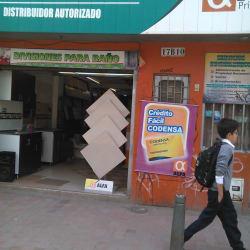 Punto Ceramico Mosquera en Bogotá