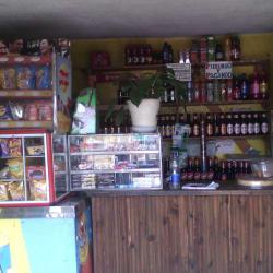 Punto Aguila Funza en Bogotá