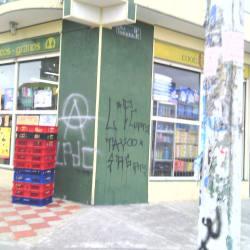 Cooratiendas Transversal 85  en Bogotá