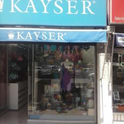 Lencería Kayser - Av. Providencia / Av. Holanda en Santiago