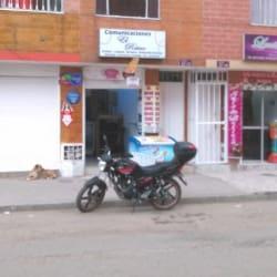 Internet El Reino en Bogotá