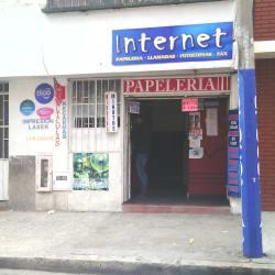 Internet Carrera 69 en Bogotá