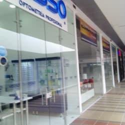 Visso Optometria Profesional en Bogotá