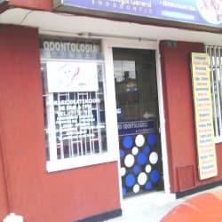 Urrea Odontologia General en Bogotá