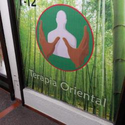 Terapia Oriental Zhau-Yuen en Santiago