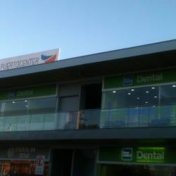 Uno Salud Dental Puente Alto en Santiago