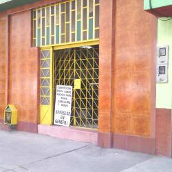 Arreglos en General en Bogotá