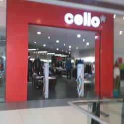 Celio en Bogotá