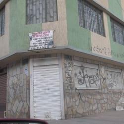Compra Venta y Reparacion De Electrodomesticos Audio Car en Bogotá