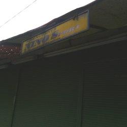 Creaciones Nino'sport en Bogotá