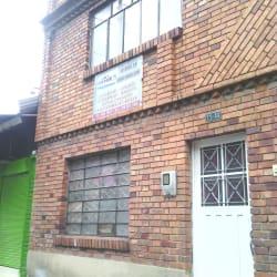 Técnico en Construcción en Bogotá