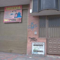 Tapi´Cars Automotriz en Bogotá