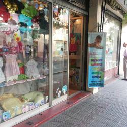 Estilos de Bebé en Santiago