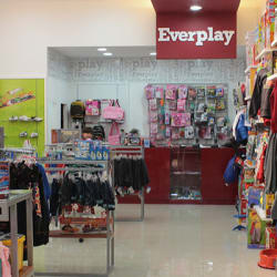Everplay en Santiago