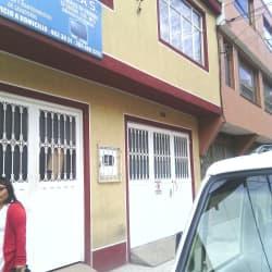 Electricos L.A.S en Bogotá