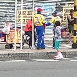 Venta de Bonice 138 en Bogotá