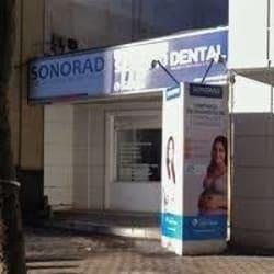 Centro Médico Sonorad - Puente Alto en Santiago