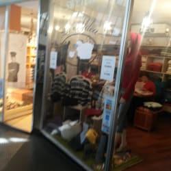 Confecciones La Aldea en Santiago