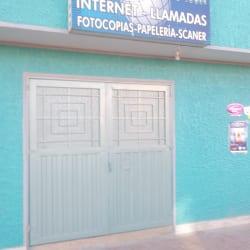 Siempre Juntos.com en Bogotá