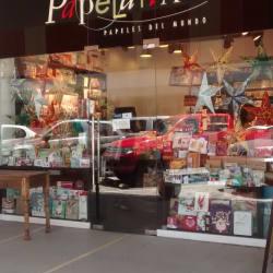Papelaría - Mall Paseo Los Dominicos en Santiago