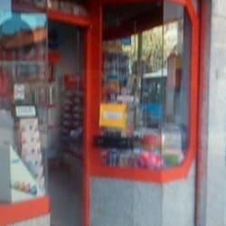 Duopapel Ltda. en Bogotá