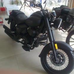 Taller Motos Alto Cilindraje Moto Porfesional en Bogotá
