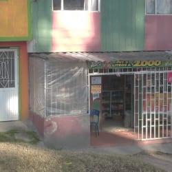Tienda de Barrio Carrera 14 con 133 en Bogotá
