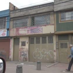 Compraventa Milenium en Bogotá