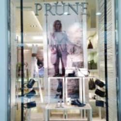Prüne - Alto Las Condes en Santiago