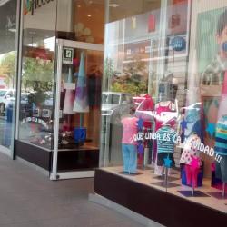 Ficcus - Los Diminicos en Santiago