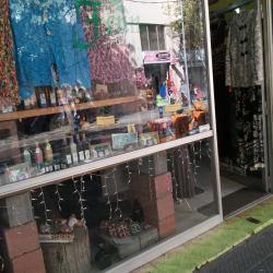 Fenn Cosmeticos Naturales en Santiago