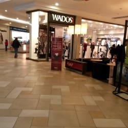 Wados - Mall Plaza Sur en Santiago