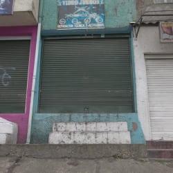 Video Juegos XOOX en Bogotá