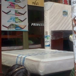 Colchones Dormilón en Bogotá