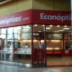 Econópticas - Supermercado Líder Puente Alto en Santiago