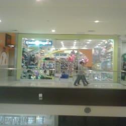 Fiesta y Regalos - Mall Arauco Maipú en Santiago
