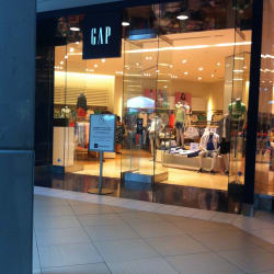 Gap - Costanera Center en Santiago