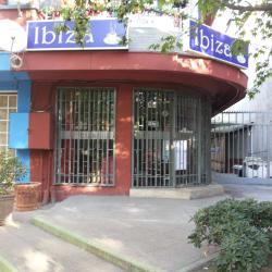 Ibiza en Santiago
