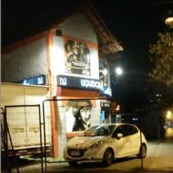 Botillería Liquidos.cl - Tobalaba / Copihues en Santiago