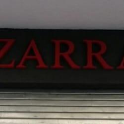 Lizarrán - Providencia en Santiago