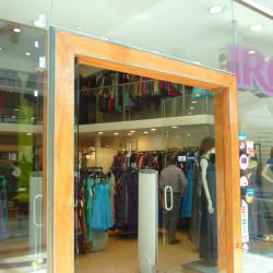 Irol - Mall Plaza Vespucio en Santiago
