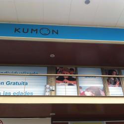 Kumon en Santiago